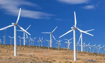Indian CG wins $14m wind farm contract in Saudi Arabia