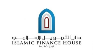 Insurance House posts comprehensive income of AED 9.20m in H1