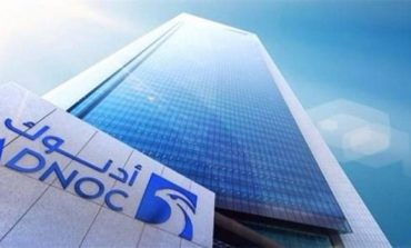 UAE's ADNOC hires two in'tl banks for natural gas pipelines deal