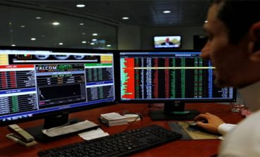 Saudi indices end Tuesday with mixed performance