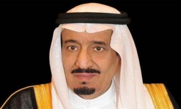King Salman issues directive for Saudi Arabia to host families of Christchurch attack victims during Hajj season