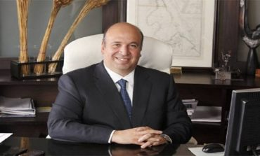 Qalaa Holdings eyes EGP 950m revenue from Dina Farms in 2019