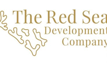 Red Sea Development awards contract for management hotel to Amana unit