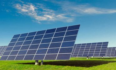 NADEC, Engie ink 30 MW solar energy project in Haradh