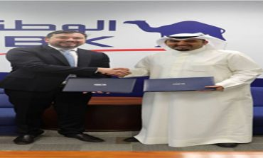 NBK closes partnership with Careem for online payment