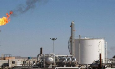 Dana Gas appoints US adviser to sell Egyptian assets