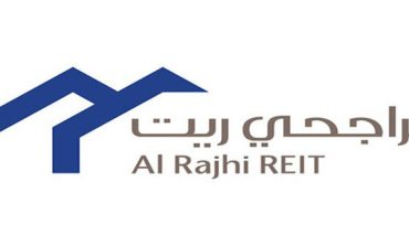 Al Rajhi REIT logs SAR 30m profits in H1