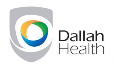 Dallah Healthcare posts SAR 50m profits in 6M