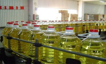 Extracted Oils posts 8.3% profit rise in FY 18/19