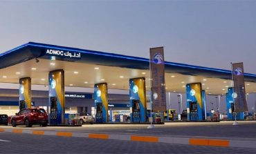 Adnoc Distribution to partially suspend services for update