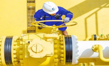 Singapore's SWF buys $600m stake in Adnoc Oil Pipelines