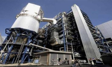 Saudi FAS Energy, Egypt ink $500m waste-to-energy plant deal