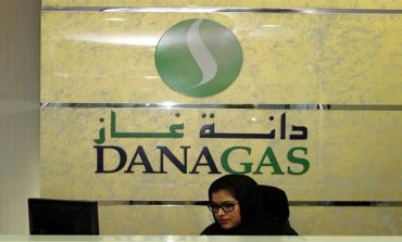 Dana Gas buys back 1.97m shares