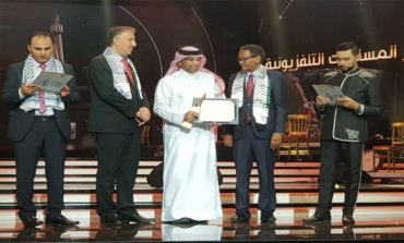 Strong team spirit highlighted to promote Bahrain global standing
