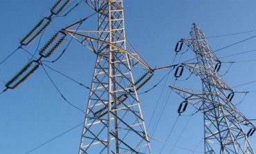 Electricity companies start to apply new tariff, expected to yield EGP 920m in July
