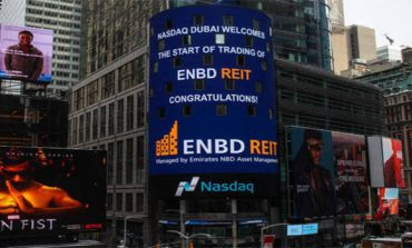 ENBD REIT confirms $177m sharia-compliant facility from Mashreq Bank