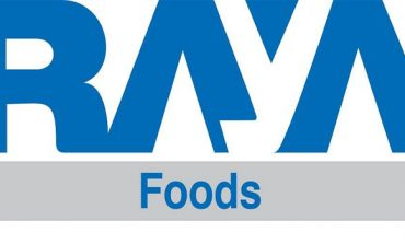 Raya Foods plans to raise export sales to $250m in 2019