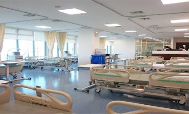 Cleopatra Hospital to invest EGP 360m in Al Nahda Hospital