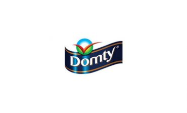 Domty inks EGP 50m deal to install new bakery line