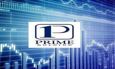 Prime Holding to set up new EGP 300m arm