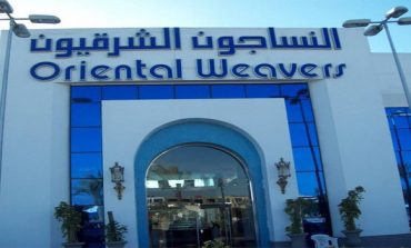 Oriental Weavers reports EGP 462m profit in H1