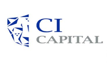 CI Capital to invest USD equivalent of EGP 305M in Taleem Co.