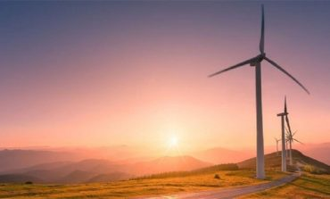 Egyptian wind energy project receives $252m finance