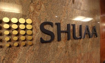 Shuaa Capital H1 revenues total AED 103m; name changed to ADFG