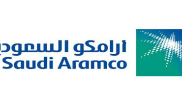 Saudi Aramco's assets hit $380bn in H1