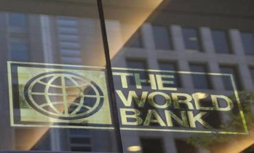 Egypt's external debt hikes to $106bn in Q1-19 – World Bank