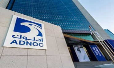 ADNOC awards AED 13.2bn new contracts