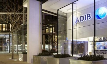 ADIB's UK unit funds BLME for AED 120m takeover in Edinburgh