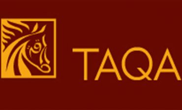 Taqa sets new production record from Atrush oil field in KRI