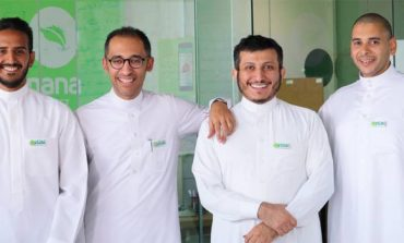 Saudi online grocery platform NANA raises $6.6m investment from Impact46