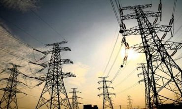Empower to invest $250m in 32 new power plants in Egypt – Interview