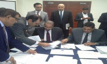 Catalyst Leasing inks EGP 135m deal with Obour Land