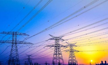 EETC inks deal to set up EGP 440m substation in Damietta