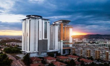UAE's Rotana opens Bosnia's first-ever branded hotel apartments