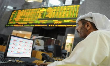 ADX gains AED 779m on Wednesday