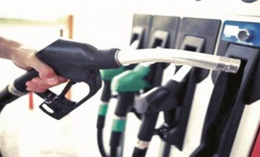ENOC Group unveils UAE fuel prices for October