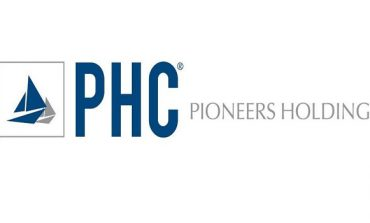 Pioneers Holding's profit jumps 71% in H1