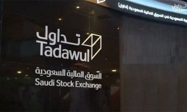 TASI marks 8M-low at Wednesday's close