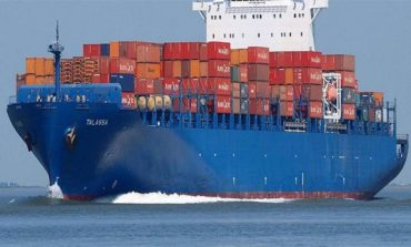 Canal Shipping's FY18/19 adjusted financials show 17% profit drop