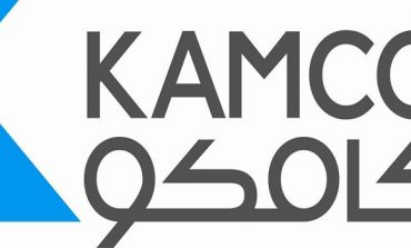 KAMCO nods to draft merger with Global, capital hike of KWD 10.5m