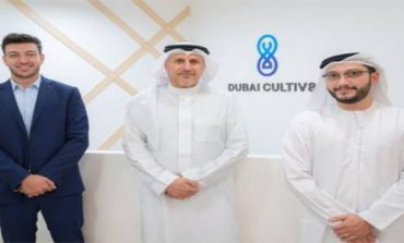 Dubai Cultiv8 enters investment with US-based Halal-focused FinTech startup