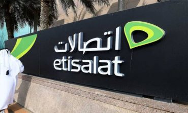 Etisalat acquires cyber security company