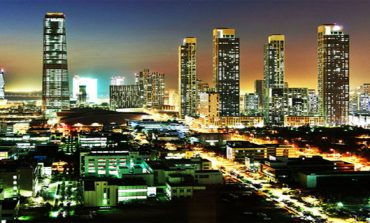 MEA smart cities market spend to hit $2.7bn by 2022