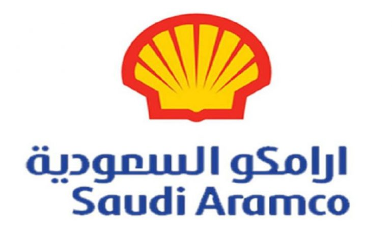 Aramco acquires Shell's stake in Saudi refining JV for $631m