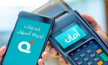 Aman targets EGP 1.6bn micro-funding in 2020 – Interview