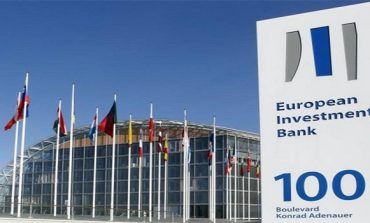 EIB's investments in Egypt hit EUR 10.5bn to date